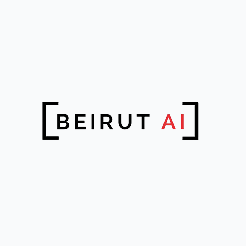 Beirut AI logo