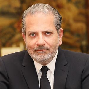 Maroun N. Chammas