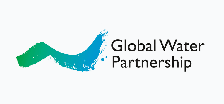 global-water-partnership-logo