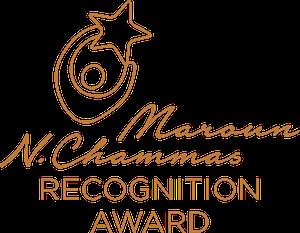 MNC Recognition Award_Logo