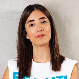 Sarah Araigy Updated
