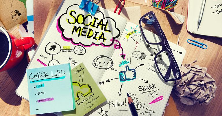 SOCIAL MEDIA STRATEDY_web