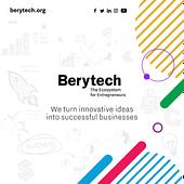 berytech BANNER-square