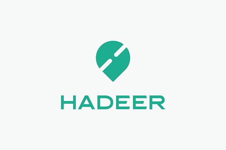 Hadeer Cleanergy batch 1