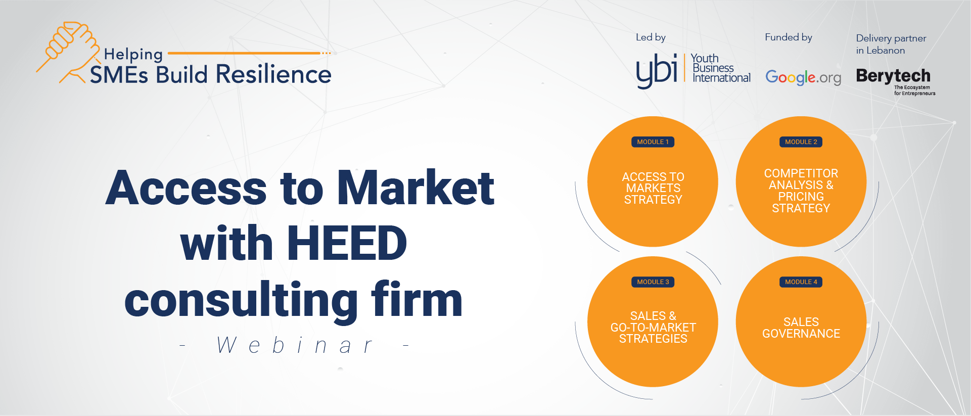 Access to Market with HEED consulting firm-1920x822
