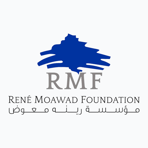 René Mouawad Logo