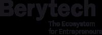 berytech logo