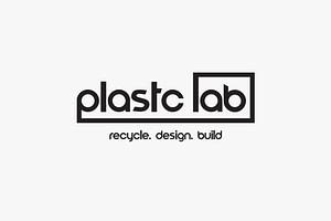 Plastc Lab Cleanergy batch 1