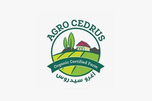 Agro Cedrus