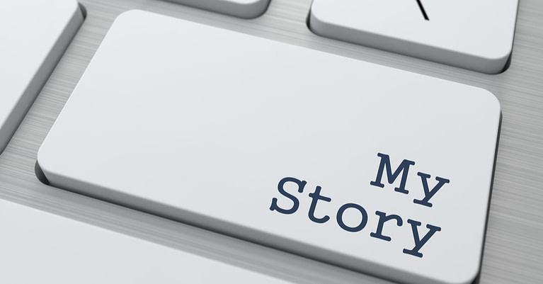 Communication Tips Series-writing the perfect bio