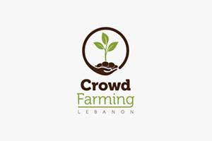 CRWOD FARMIN 300X200
