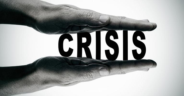 Crisis-Management_web