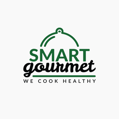 Smart Gourmet Logo