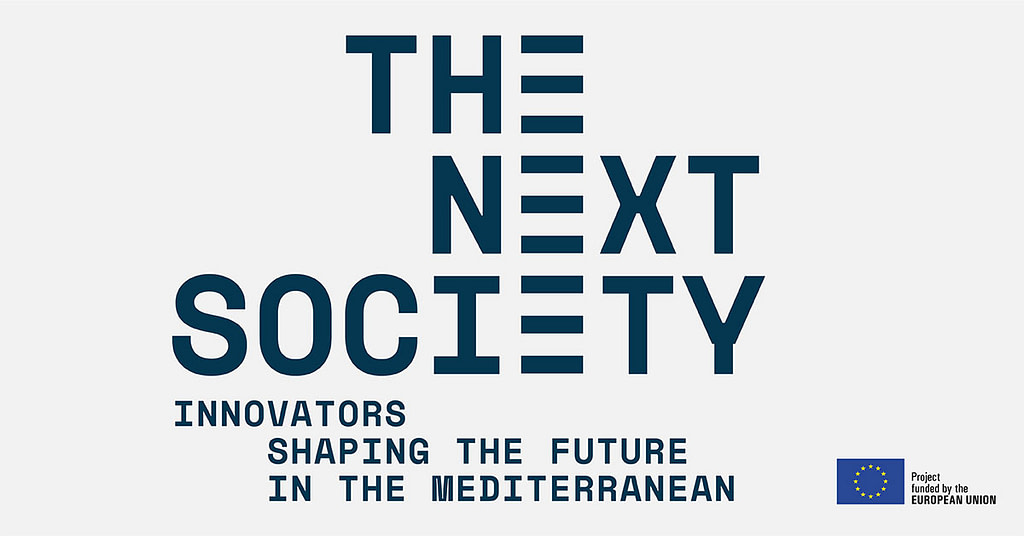The-Next-Society-Initiative_banner_f
