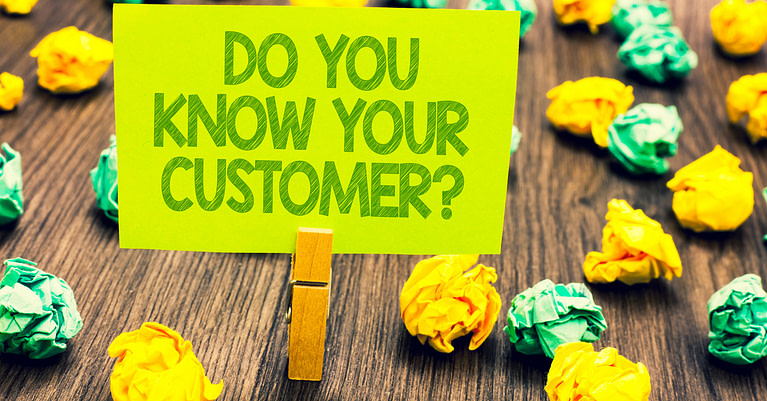 Know-your-customer_web
