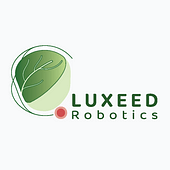 Agrytech Batch III - Luxeed Robotics