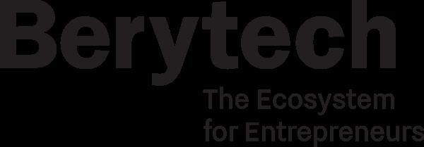 berytech-logo.png