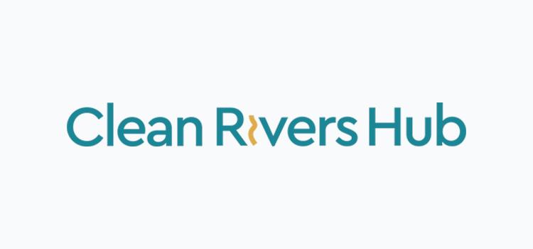 Clean River Hub