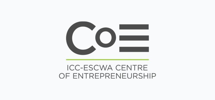 ICC Escwa
