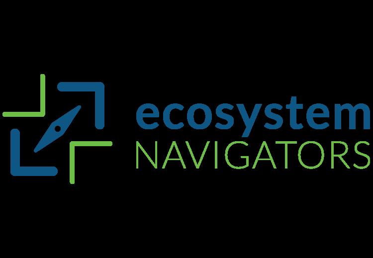 ecosystem navigator-750x519