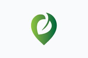 Agrytech Batch III logo - LucidAg