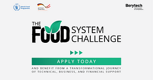 the food system challenge CFA 1200x628