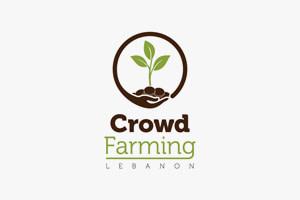 crowd farming 300x200