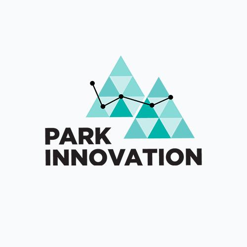 Park innovation logo