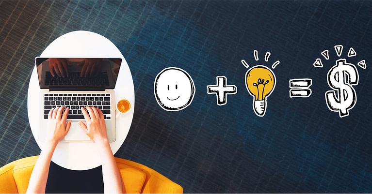 Startup Valuation 101_web
