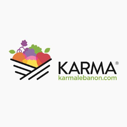 Karma Lebanon Logo
