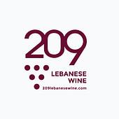 209lebanesewine-logos