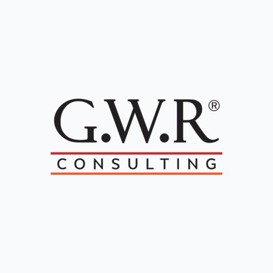 GWR logo