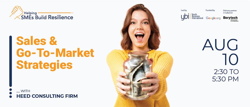 Sales & Go-To-Market Strategies-1920x822
