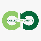 Collect to Create