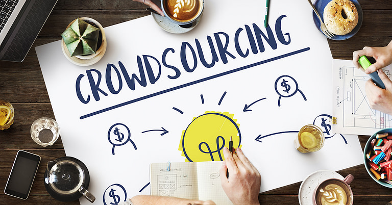 Crowdsourcing for a better world_web2