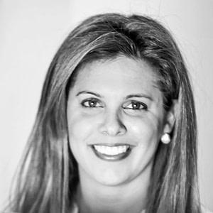 Ingrid Salloum