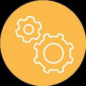 Nex Labs Icon