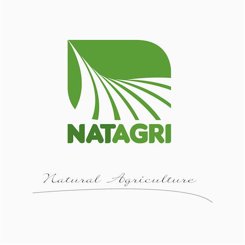 Natagri Logo