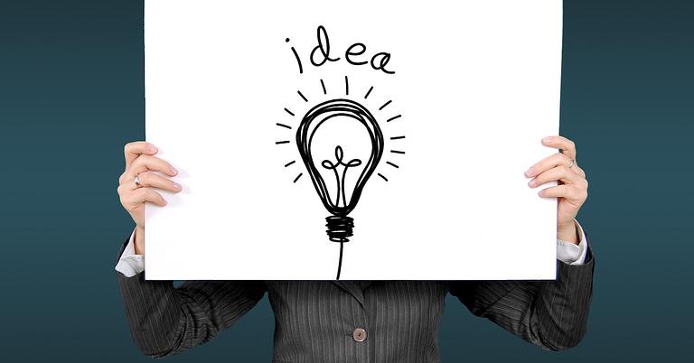 Ten Innovation Tips_web