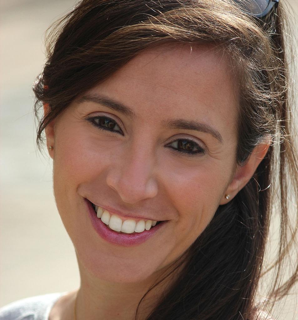 Christelle Fakhoury