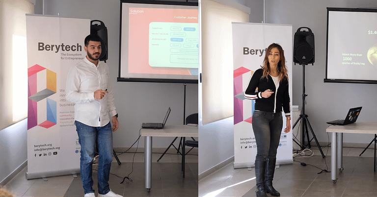 GSVC Finalists Lebanon 2018_web-01