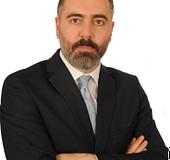 Khalil Rizkallah_web