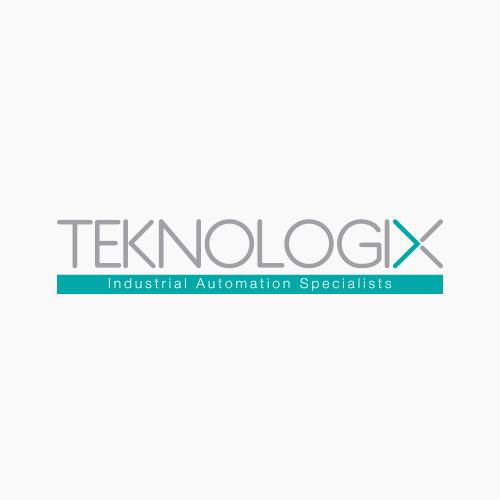 Teknologix Logo