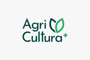 AgriCultura+ 300x200