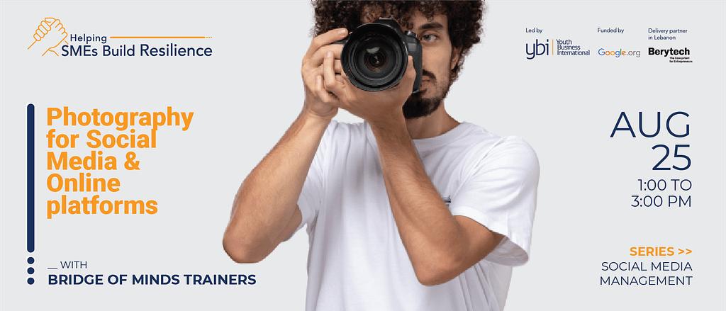 Photography for Social Media & Online platforms-1920x822