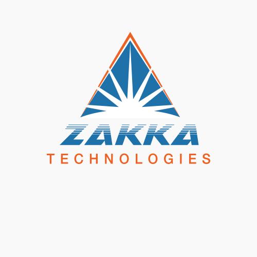 Zakka Technologies Logo