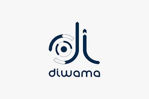 diwama- cleanergy batch 1