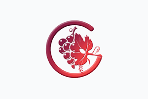 Grapak logo