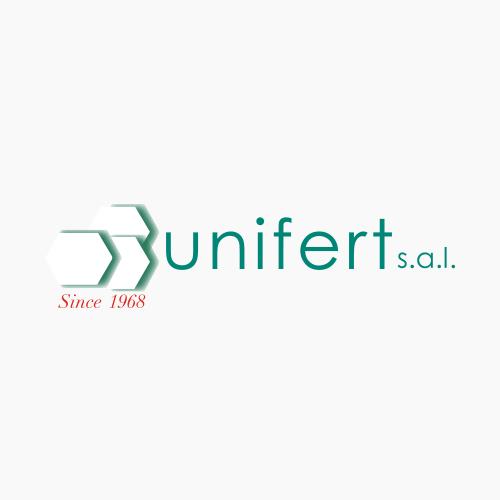 Unifert Logo