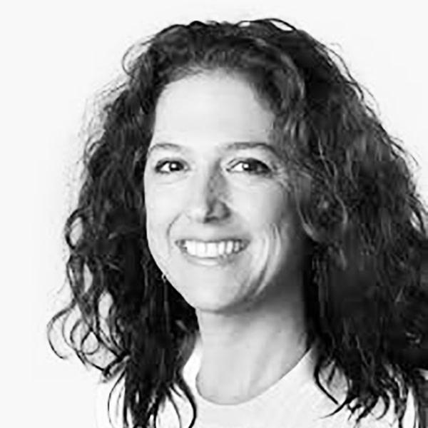 Rima freiji -ACT Smart board member